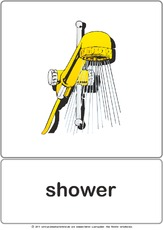Bildkarte - shower.pdf